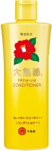 Premium Conditioner