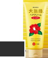 Hair Cream Extra moist