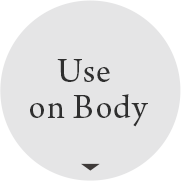 Use on Body