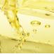100% Camellia oil