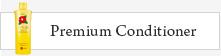 OSHIMA TSUBAKI Premium Conditioner