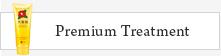 OSHIMA TSUBAKI Premium Treatment